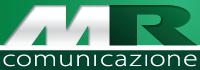MR Comunicazione Logo